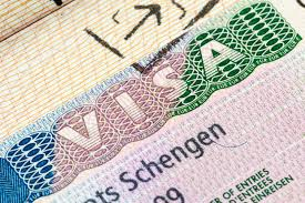 What is a Travel Visa and Why do I need one?